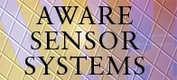Registration for Aware Sensor Networks